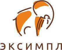 Eximple_logo