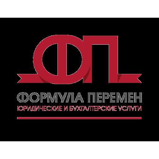 логотип Формула перемен