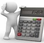 Налогоплательщик ЮЛ» сформирует декларации по ЕНВД и водному налогу по новым формам