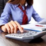 Безнадежная задолженность: особенности налогового учета.